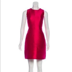 Kate Spade Cocktail Dress